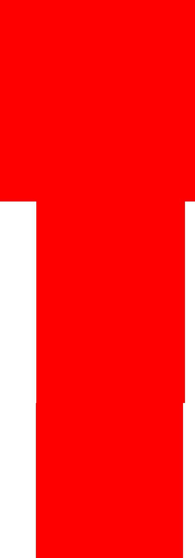 bonesaw outline 1